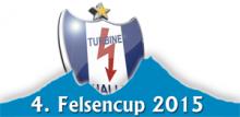 4. Felsencup 2015