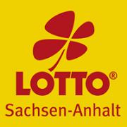 LOTTO fördert Kunstrasenprojekt Turbine Halle